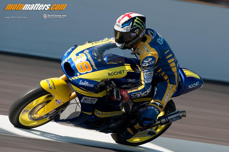 (MOTO GP) Indianapolis - Page 3 T2P4509-L