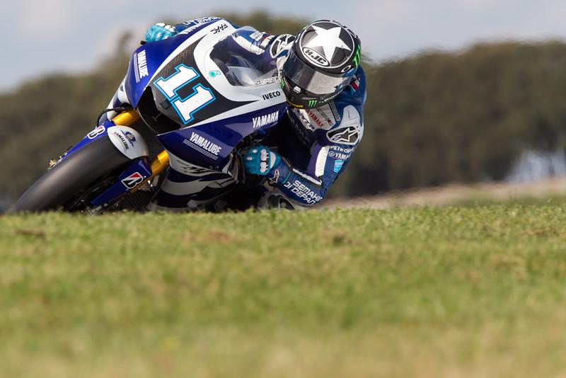 [MotoGP] Phillip Island - Page 2 TBG21826--L.jpg