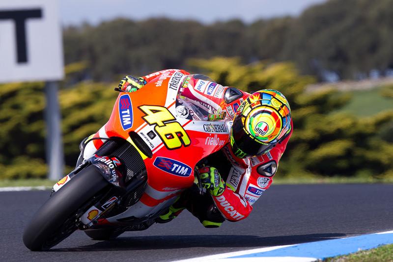[MotoGP] Phillip Island - Page 2 TBG22401-L