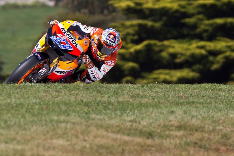 [MotoGP] Phillip Island - Page 2 TBG21682--L.jpg