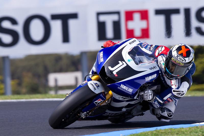 [MotoGP] Phillip Island - Page 2 TBG22270--L.jpg