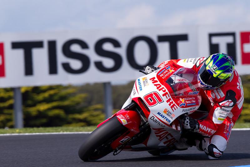 [MotoGP] Phillip Island - Page 2 TBG22288-L