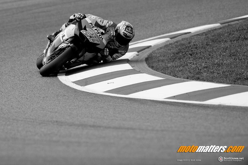 [MotoGP] Catalunya - Page 4 T2P1615-L