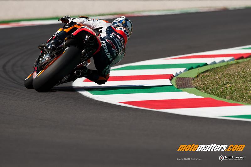 [MotoGP] Mugello - Page 2 T2P6746-L