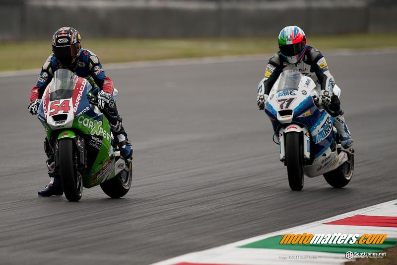 [MotoGP] Mugello - Page 2 T2P7117-L