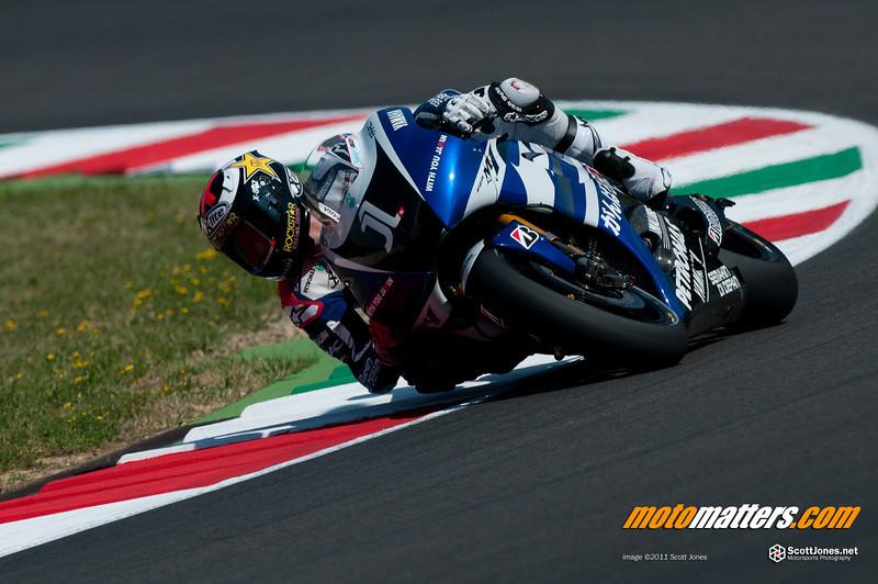 [MotoGP] Mugello - Page 2 SJP0569-L