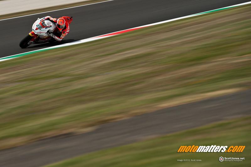 [MotoGP] Mugello - Page 2 T2P7000-L