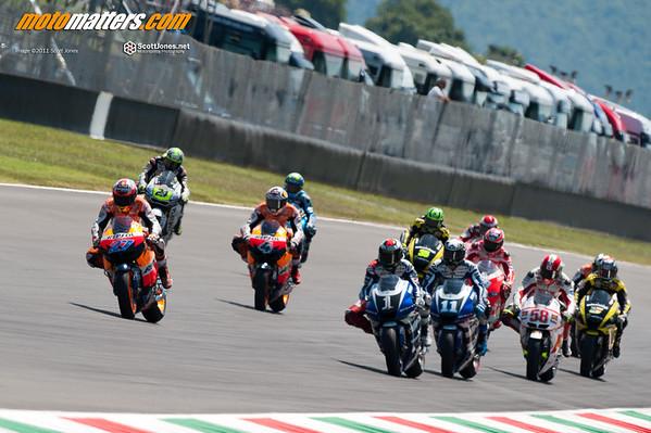 [MotoGP] Mugello - Page 9 T2P8445--M.jpg