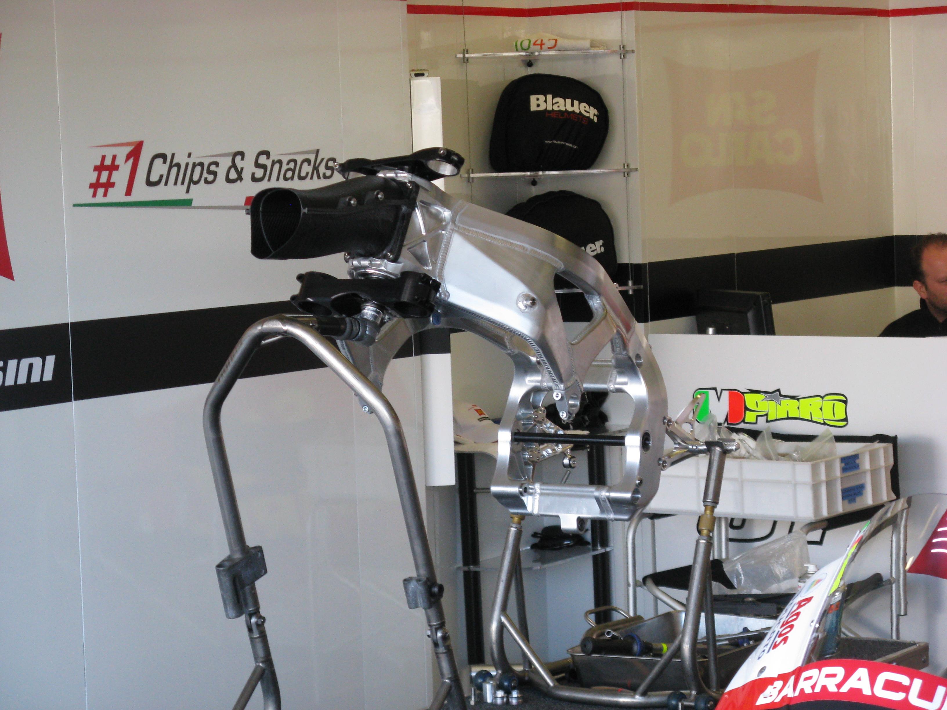 [Moto1] FTR / Honda IMG4416-O