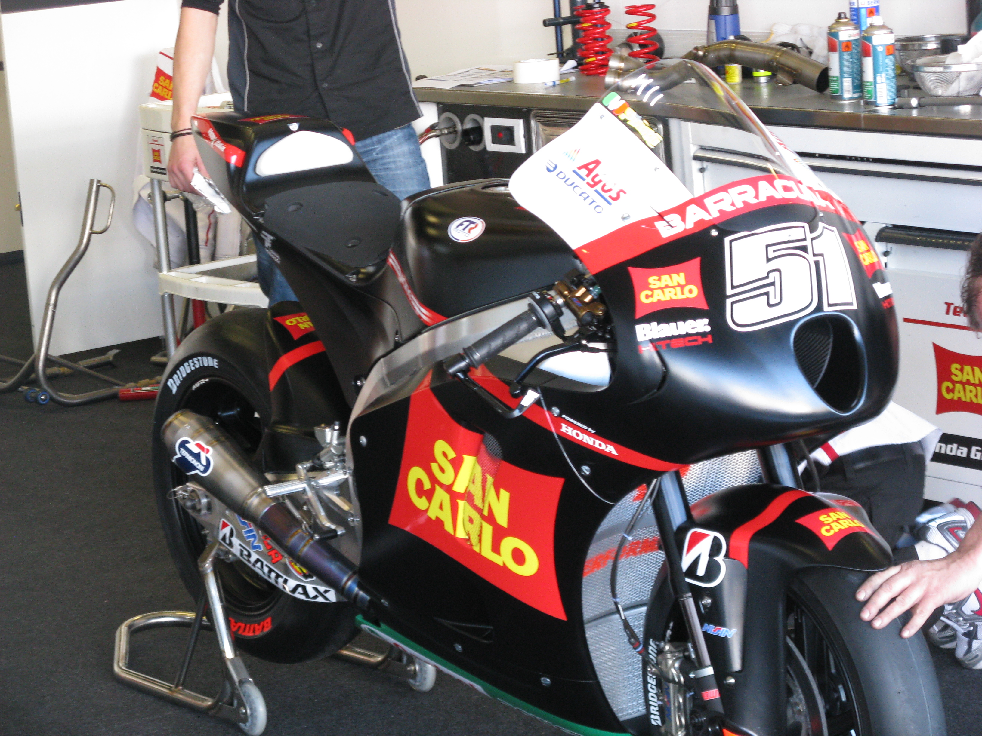 [Moto1] FTR / Honda IMG4414-O