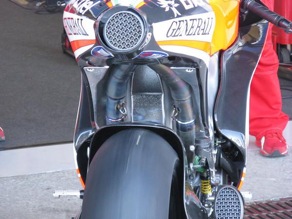 Kawasaki-FTR team BQR IMG4435--M.jpg