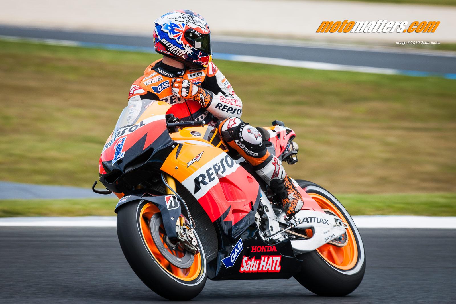[GP] Phillip Island, 28 octobre 2012 2012-MotoGP-17-Phillip-Island-O