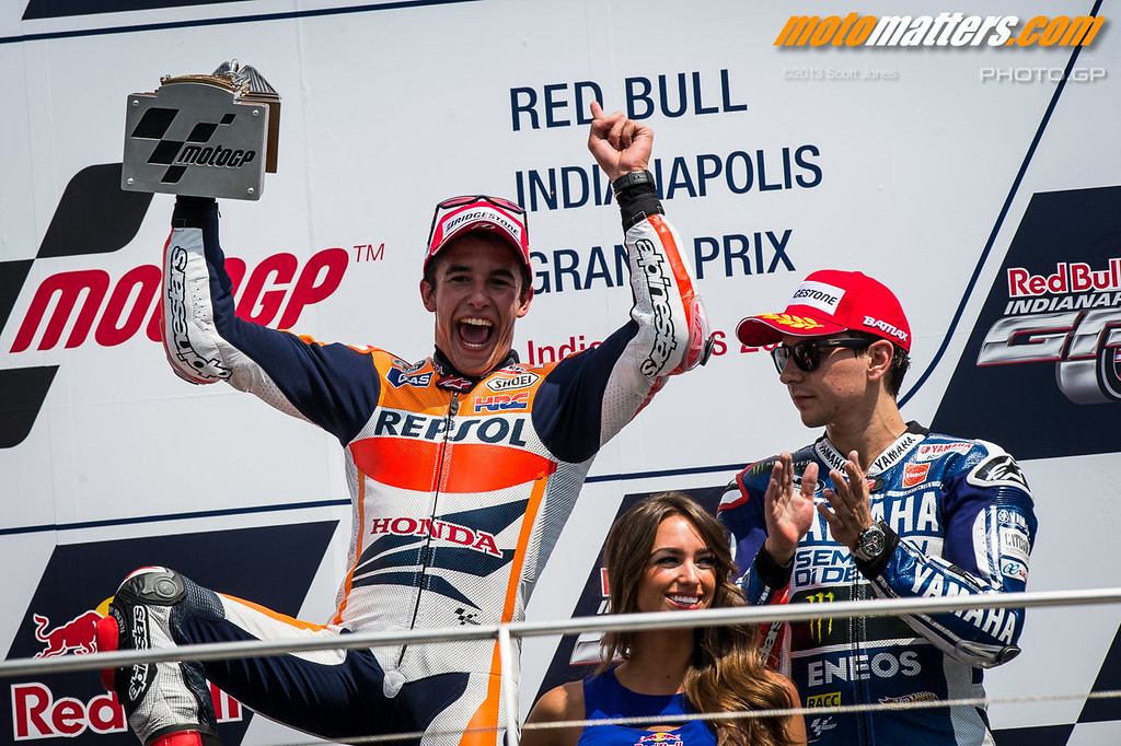 GP Indianapolis 2013-MotoGP-10-IMS-Sunday-1812-XL