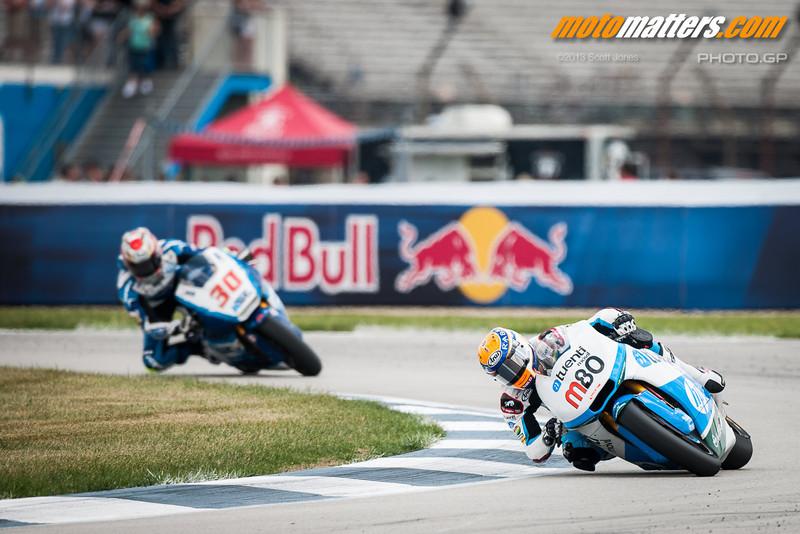 GP Indianapolis 2013-MotoGP-10-IMS-Sunday-0959-L