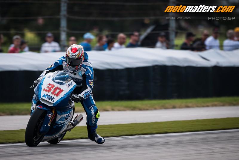GP Indianapolis 2013-MotoGP-10-IMS-Sunday-0753-L