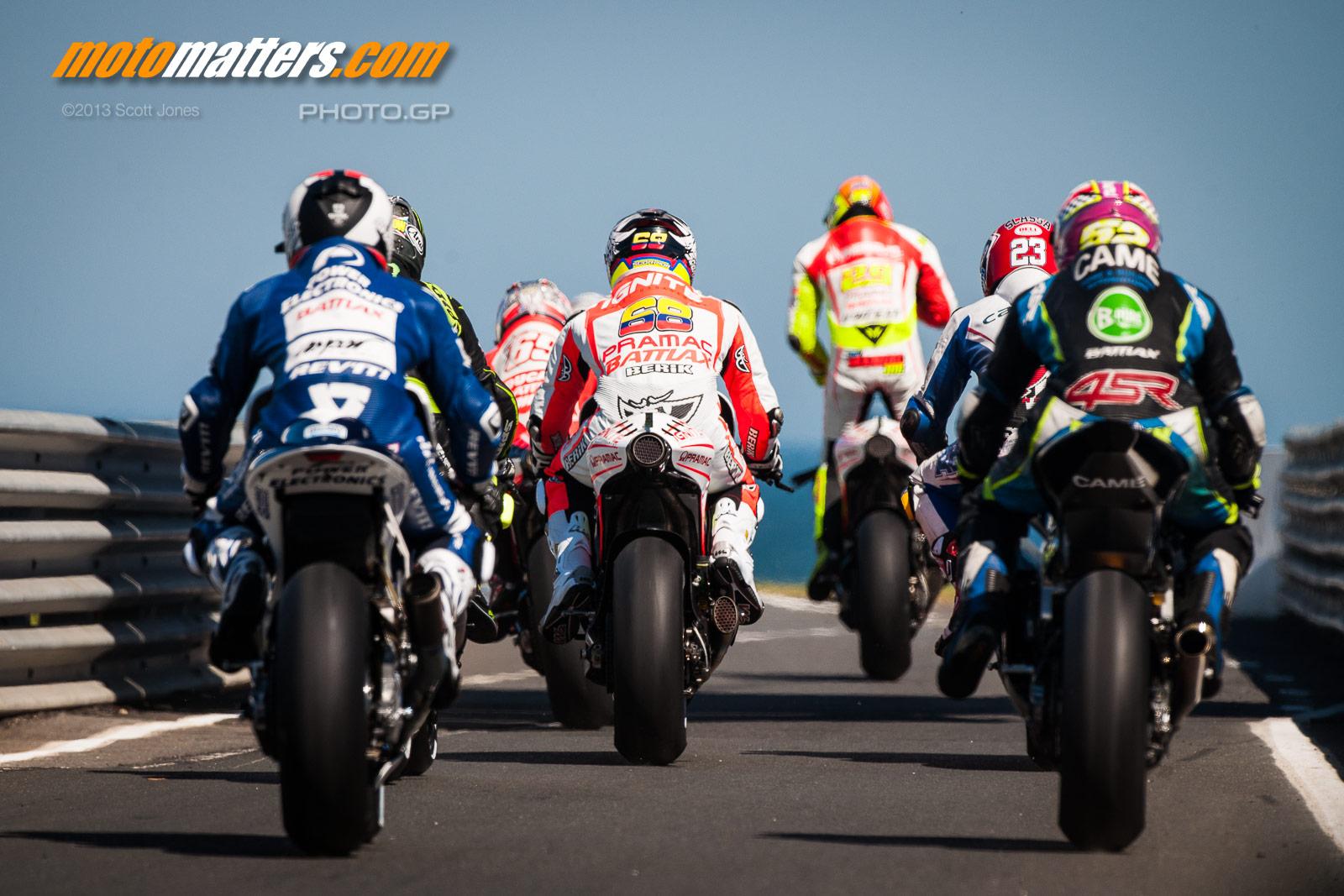 GP Phillip Island - Page 4 2013-MotoGP-16-Phillip-Island-Friday-1120-O
