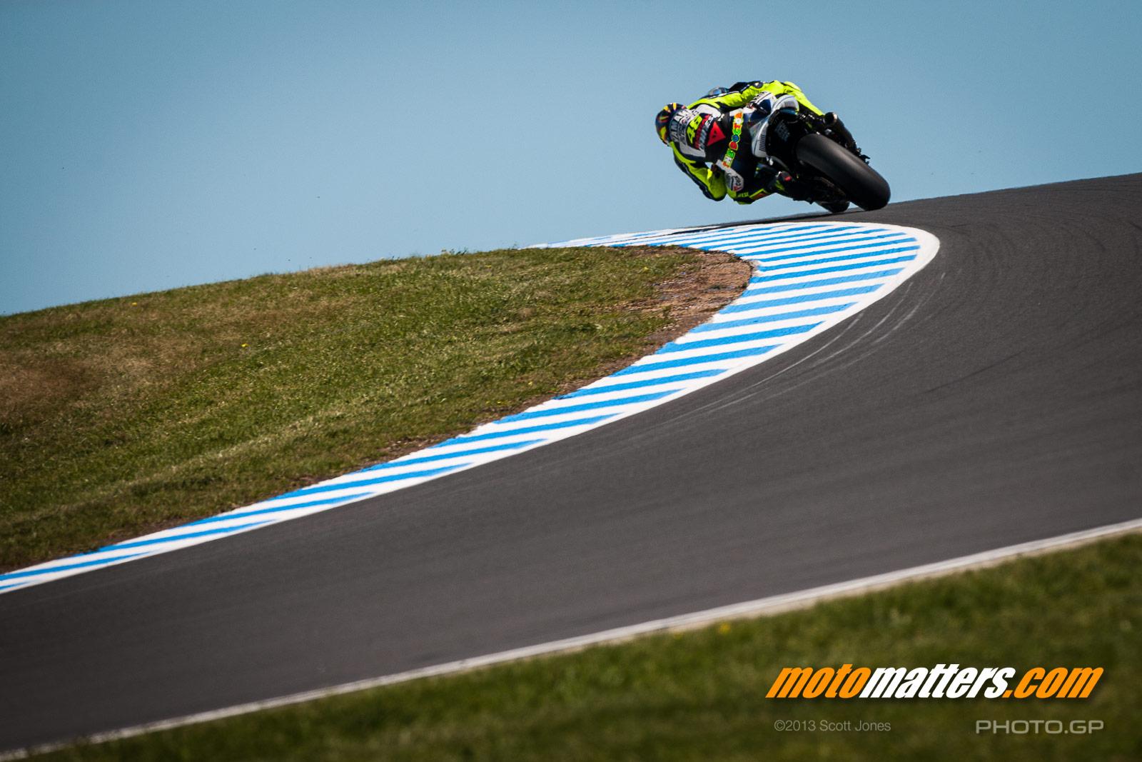 GP Phillip Island - Page 4 2013-MotoGP-16-Phillip-Island-Friday-0658-O