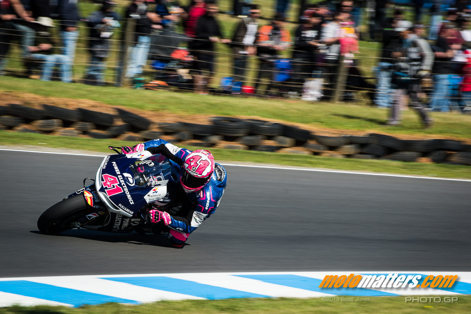 GP Phillip Island - Page 4 2013-MotoGP-16-Phillip-Island-Friday-1431-O