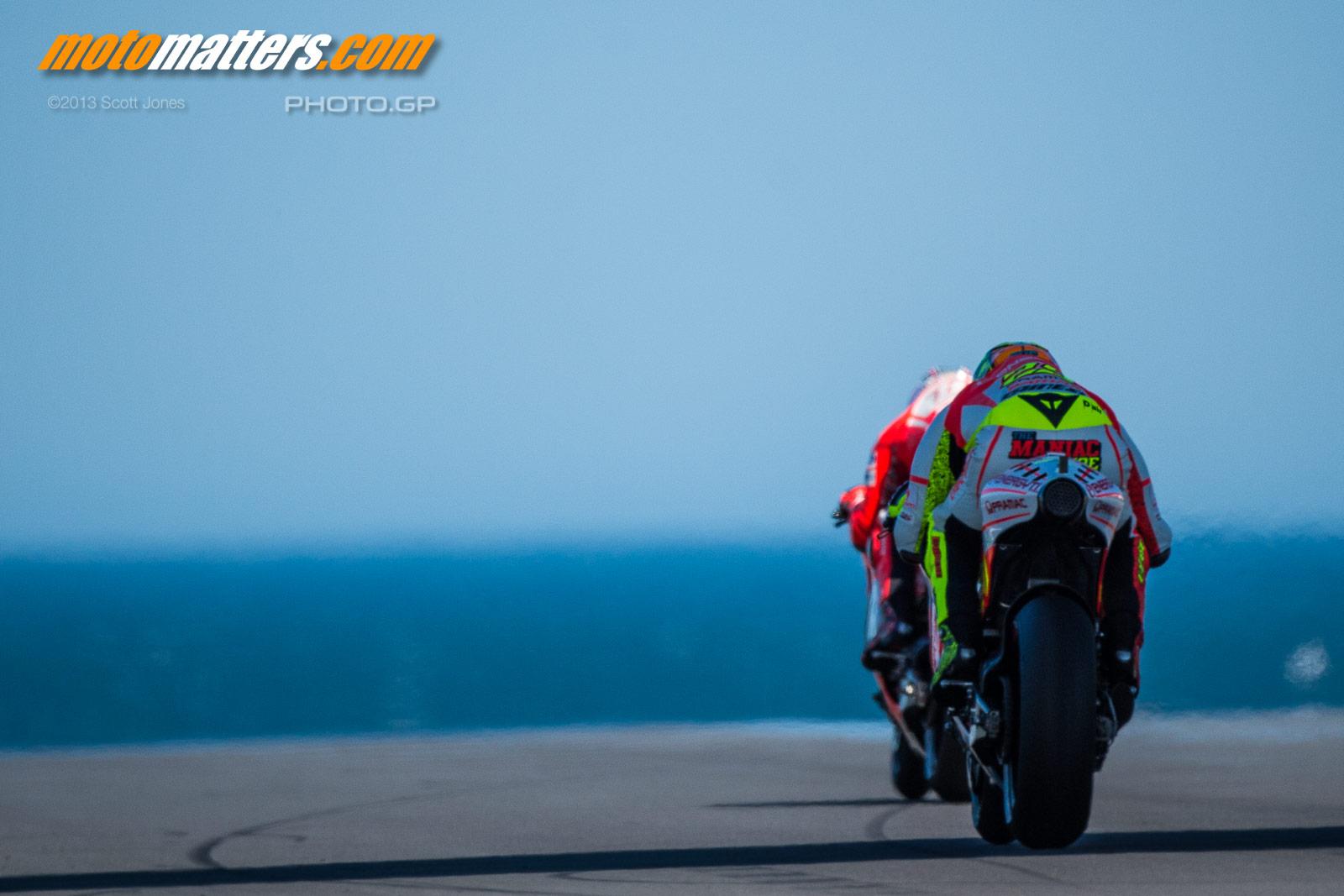 GP Phillip Island - Page 4 2013-MotoGP-16-Phillip-Island-Friday-1148-O