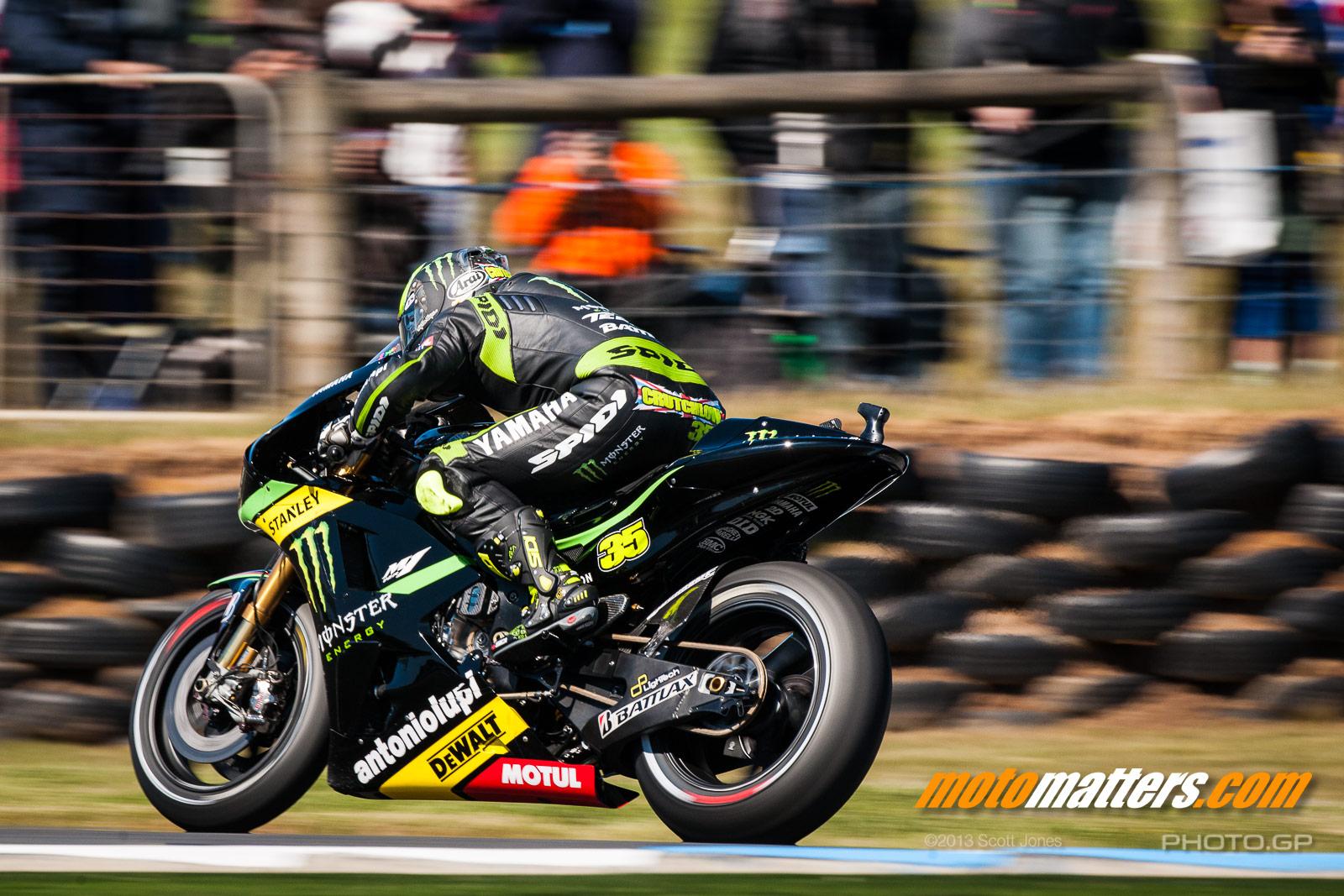 GP Phillip Island - Page 4 2013-MotoGP-16-Phillip-Island-Friday-1282-O