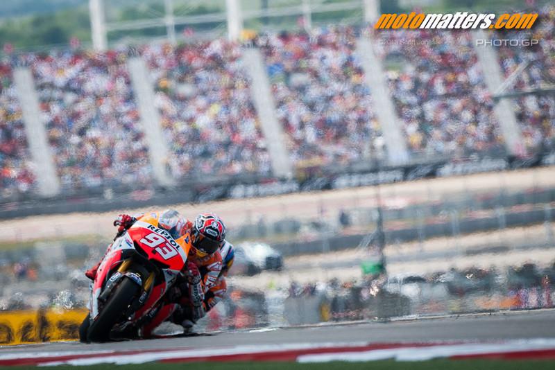 [GP] Austin - Page 4 2013-MotoGP-02-CotA-Sunday-0532-L