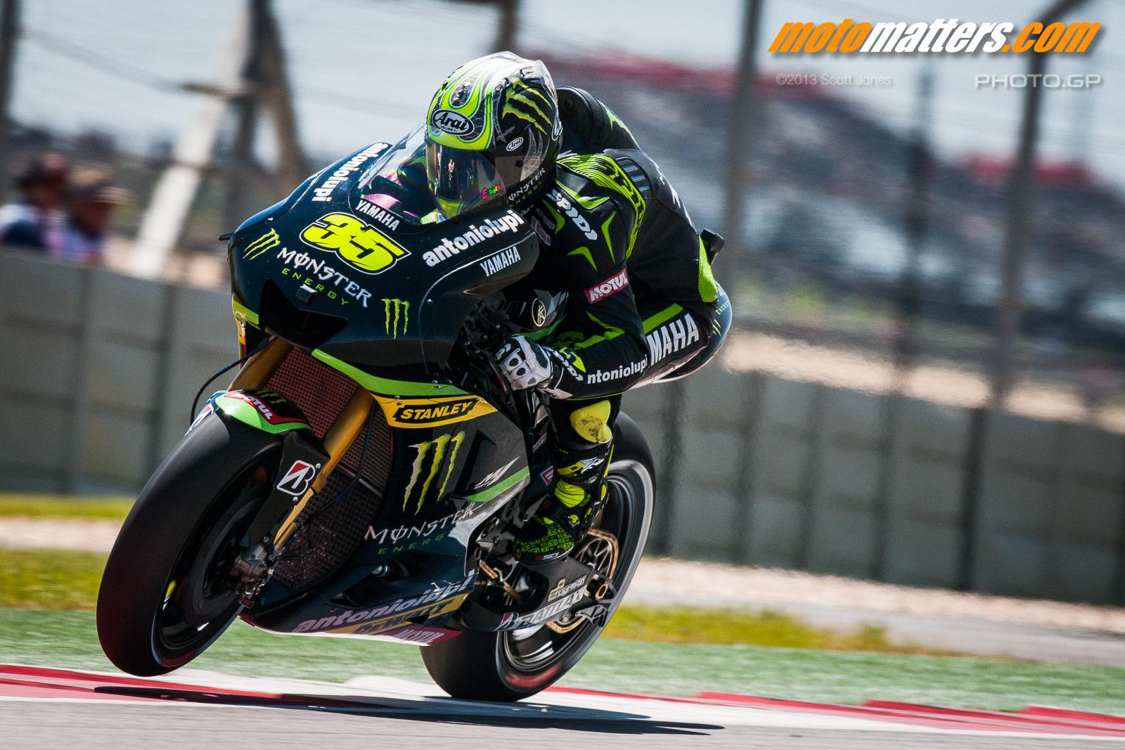 [GP] Austin 2013-MotoGP-01-CotA-Friday-0878-O