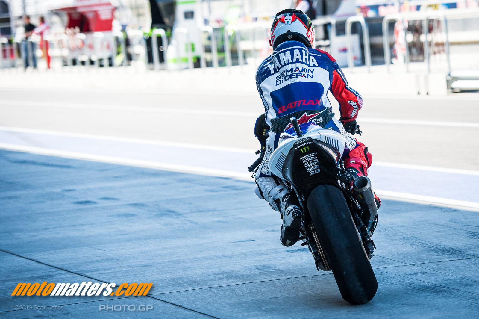 [GP] Austin 2013-MotoGP-01-CotA-Friday-0074-O