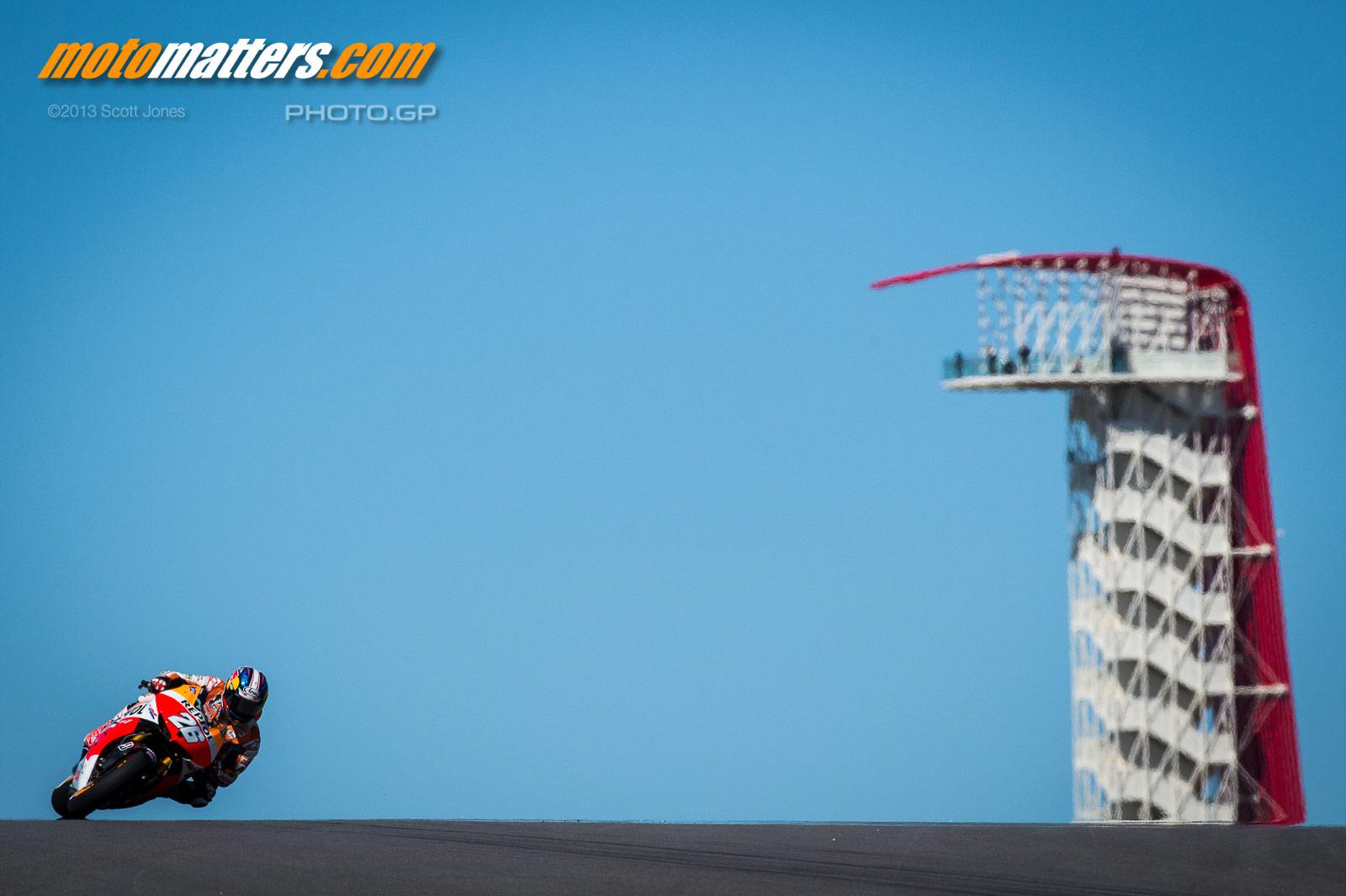 [GP] Austin 2013-MotoGP-01-CotA-Friday-0430-O