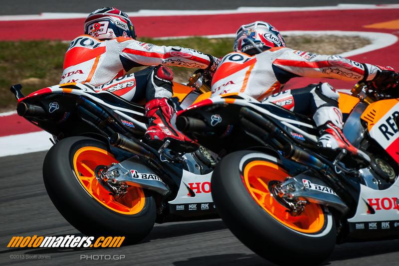 [GP] Austin - Page 4 2013-MotoGP-02-CotA-Sunday-0420-L