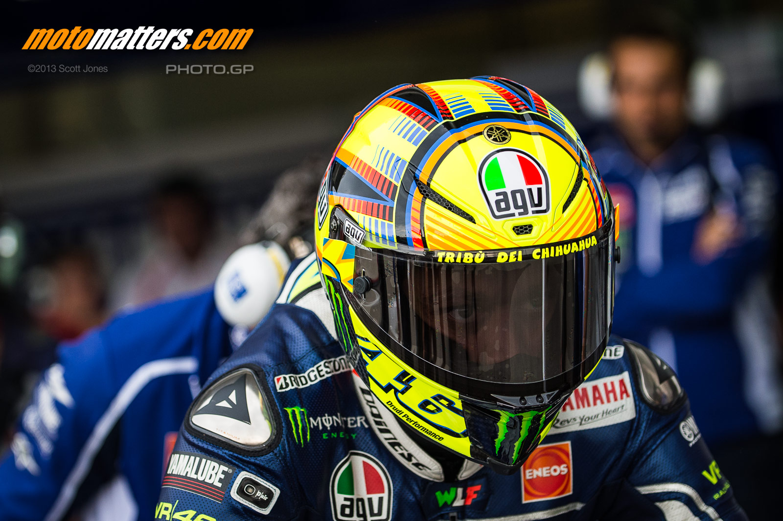 GP Sachsenring - Page 2 2013-MotoGP-08-Sachsenring-Saturday-0067-O