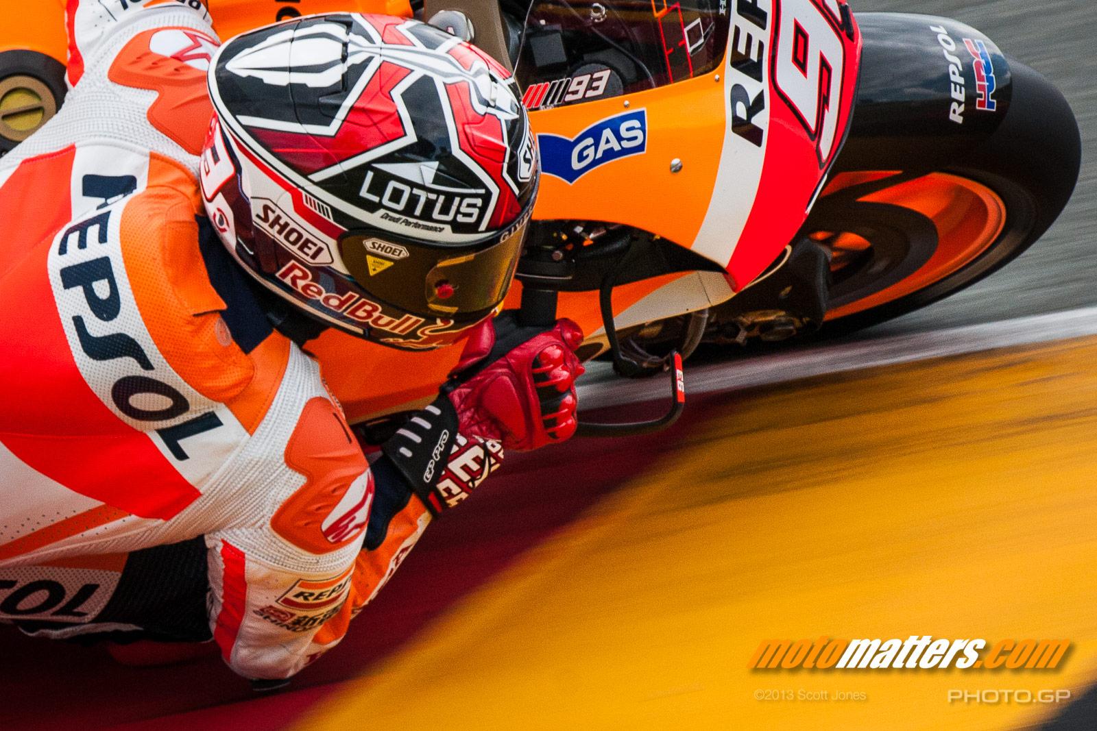 GP Sachsenring - Page 2 2013-MotoGP-08-Sachsenring-Saturday-0586-O