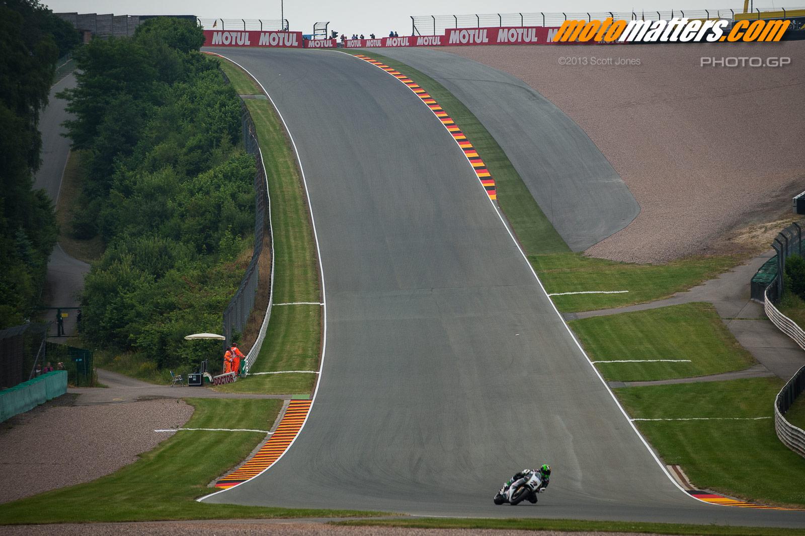 GP Sachsenring 2013-MotoGP-08-Sachsenring-Friday-0340-O
