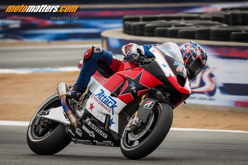 GP Laguna Seca - Page 2 2013-MotoGP-09-Laguna-Seca-Friday-0366-L