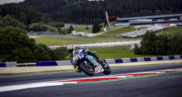 Moto GP - Pagina 2 Rossi-test-austria-day2-2016
