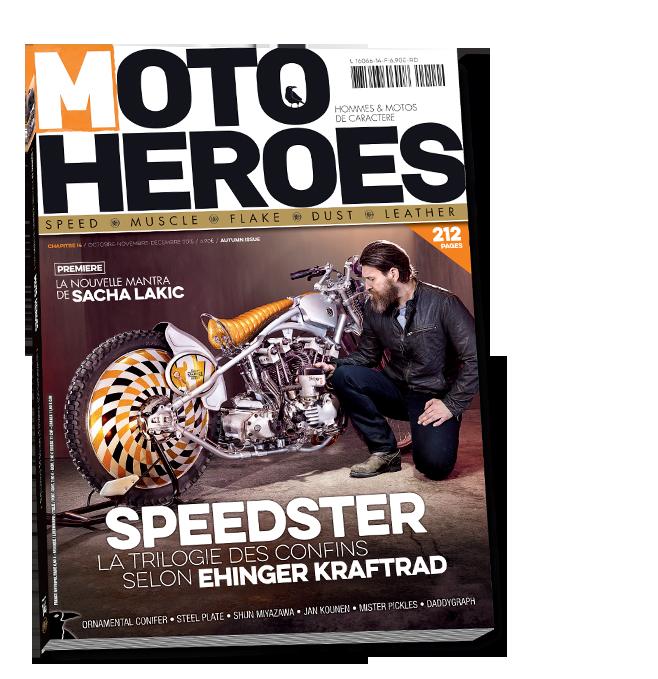 Moto heroes Couvmh