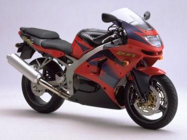 Ma Zx6R de  1999 Zx6r-98