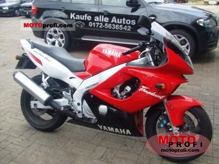 DTLC 34Y pour ma compagne... Yamaha_yzf_600_r_thundercat_1996_2