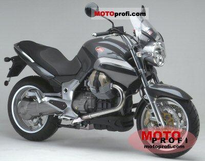 Teste a MOTO GUZZI Breva Moto_guzzi_breva_v_1100_2004_1