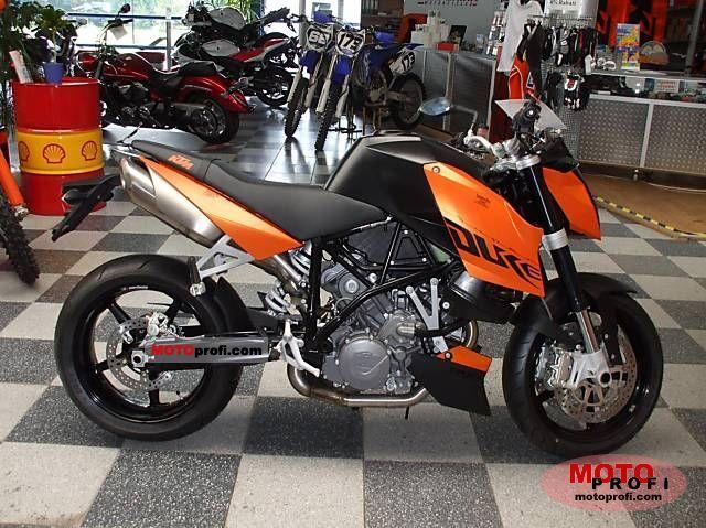 Renovacao de seguro vs Ducati Ktm_990_super_duke_2008_9_lgw