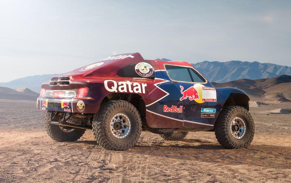 Rallye Raid Dakar Peru - Argentina - Chile 2013 [5-20 Enero] - Página 7 1355789174_162203_1355789293_noticia_grande