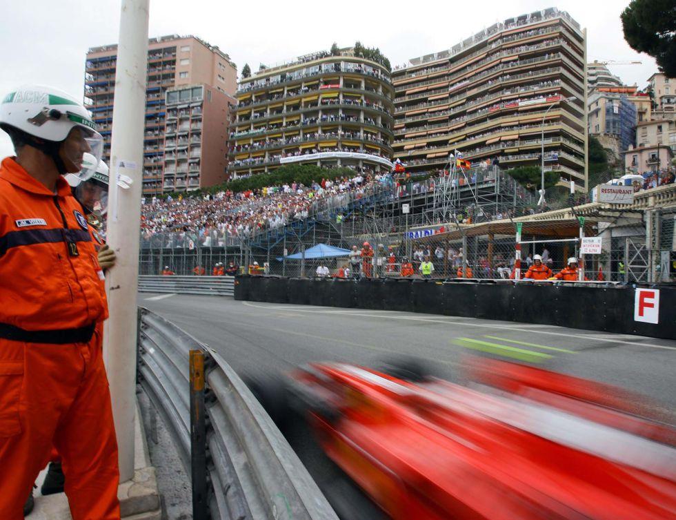 Gran Premio de Mónaco 1369128884_642673_1369129164_noticia_grande