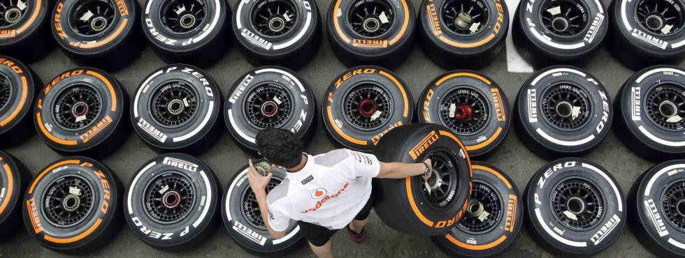 Gran Premio de Inglaterra 1371140705_808966_1371140958_noticia_grande