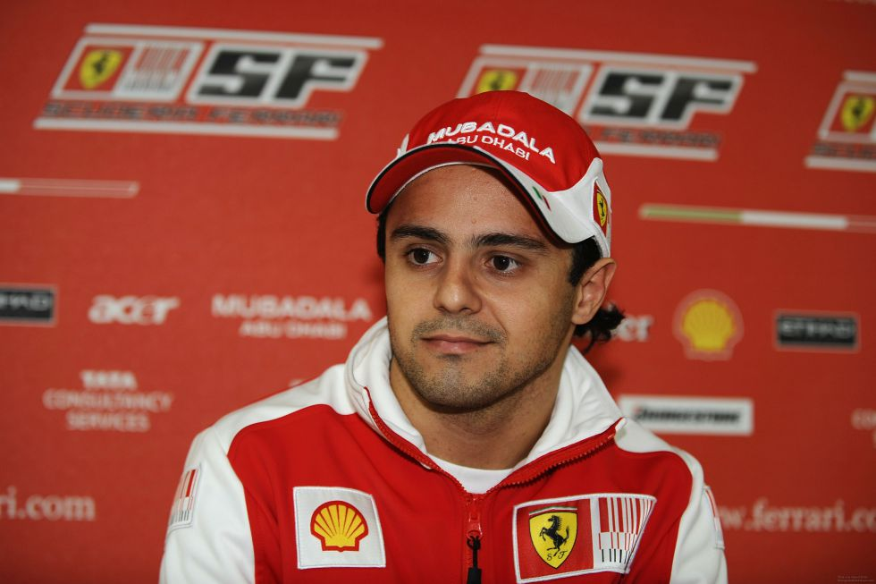 Gran Premio de Inglaterra 1371564693_945122_1371565462_noticia_grande