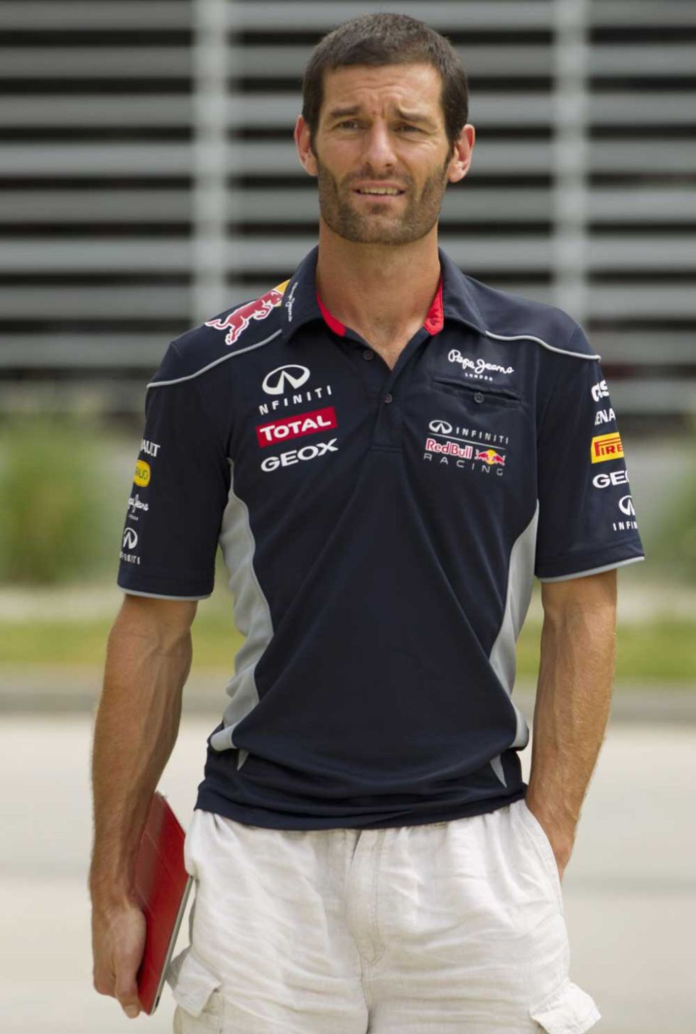 Gran Premio de Inglaterra 1371808194_233216_1371808356_noticia_grande