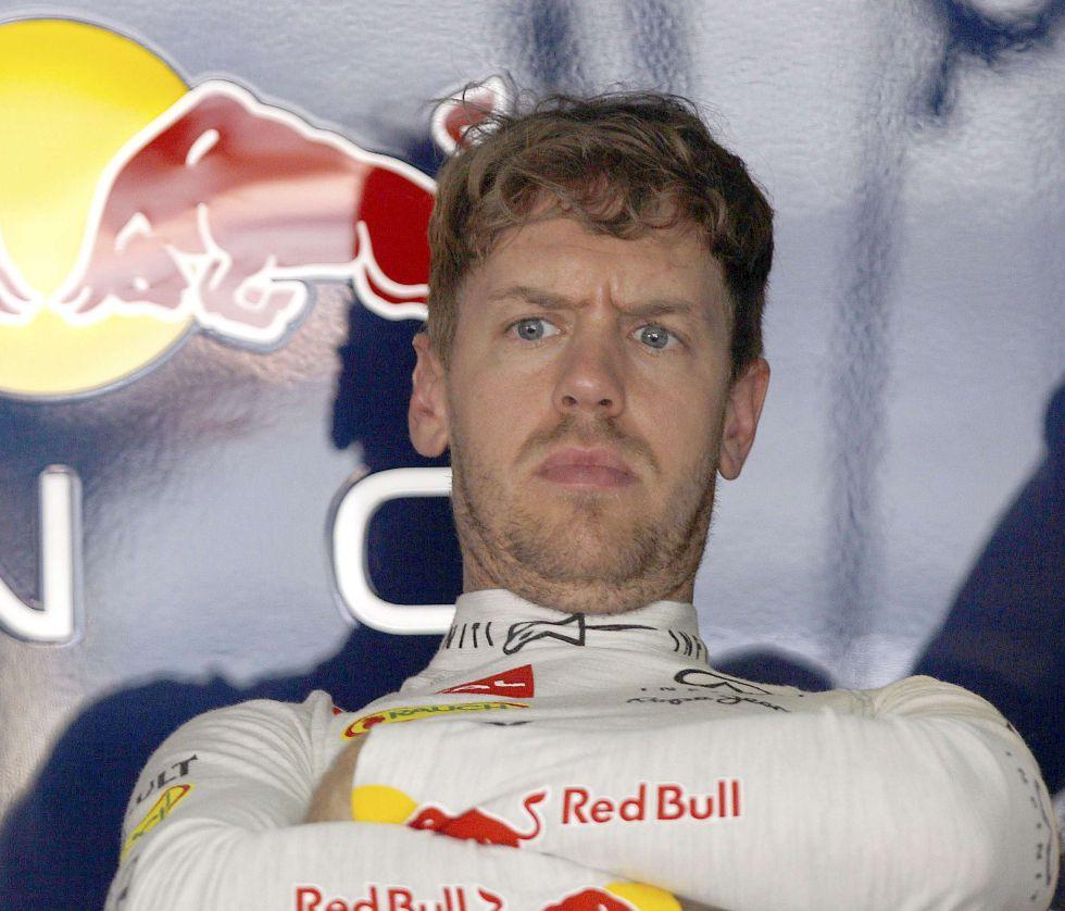 Gran Premio de Inglaterra 1371945770_979965_1371945847_noticia_grande