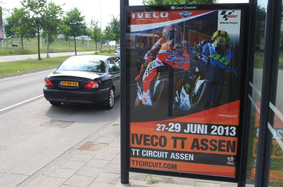 Gran Premio de Holanda 1372115196_647652_1372115692_noticia_grande