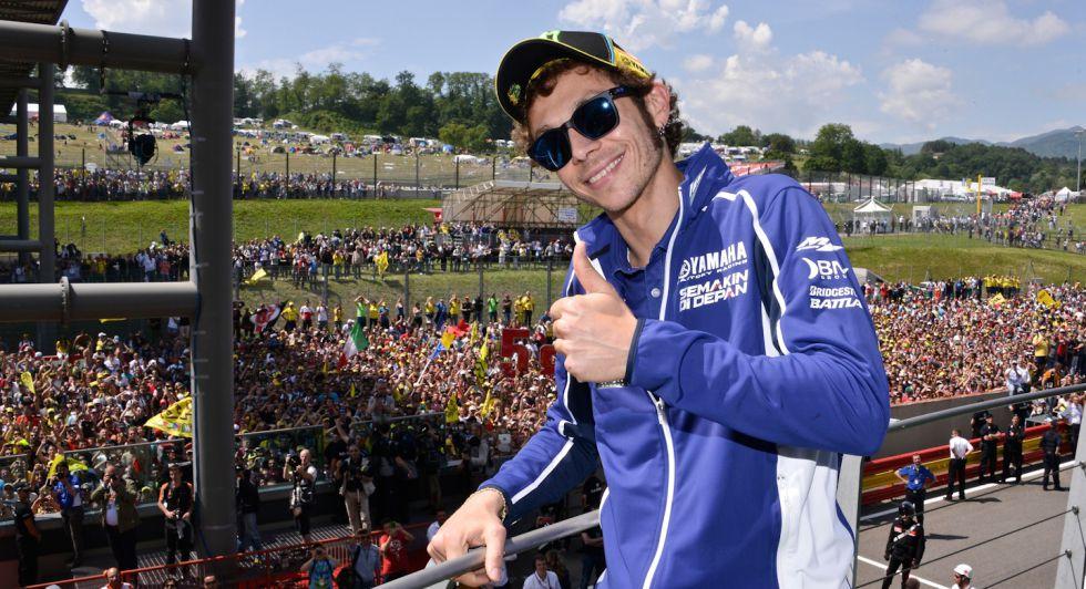 Gran Premio de Holanda 1372269663_825690_1372270735_noticia_grande
