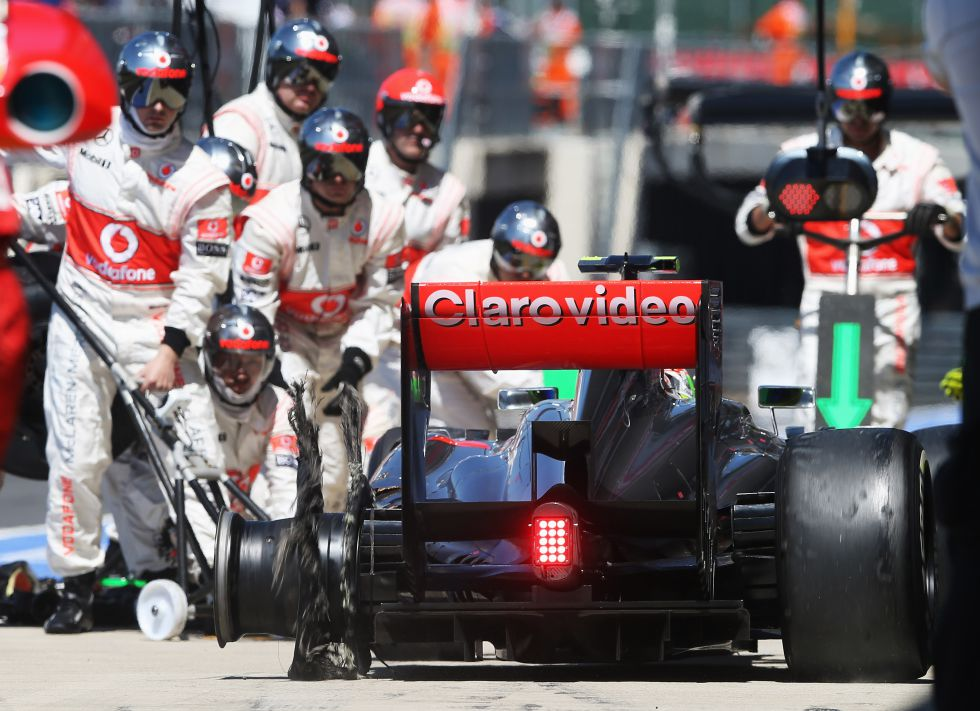 Gran Premio de Alemania 1372719754_702268_1372720197_noticia_grande