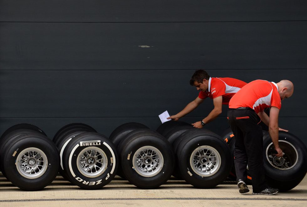 Gran Premio de Alemania 1372865090_287787_1372865474_noticia_grande