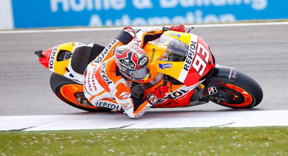 Gran Premio de Alemania 1373566181_650394_1373566673_noticia_grande